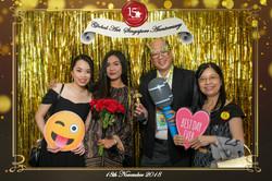 premium photo booth sg (44)