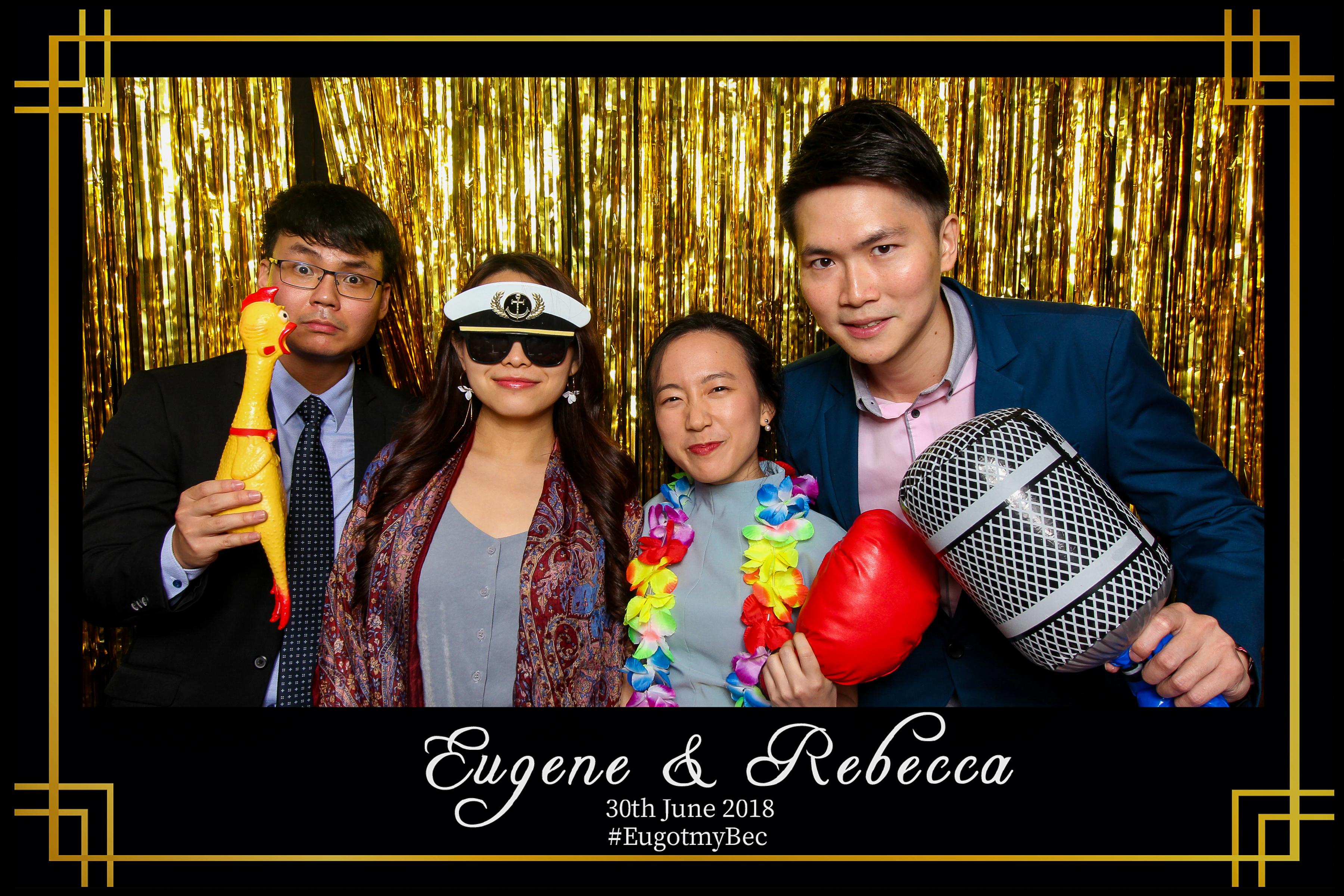 Photobooth singapore wedding (34)