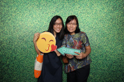 events photo booth singapore-67