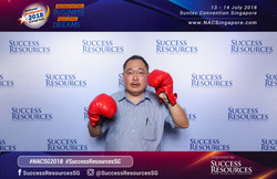 Photo booth 1407-46