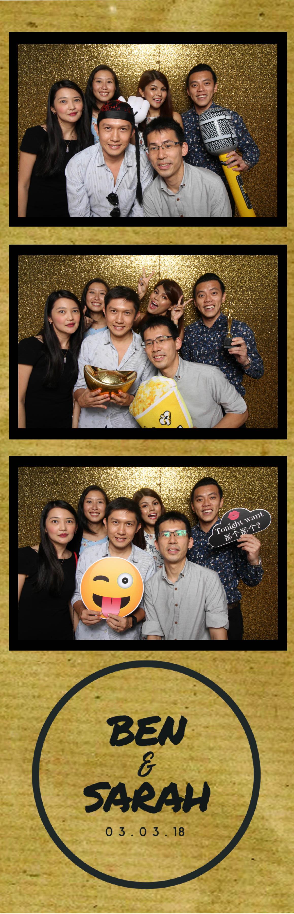 Photobooth (21 of 42)
