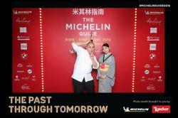 Photobooth Singapore Michelin (177)