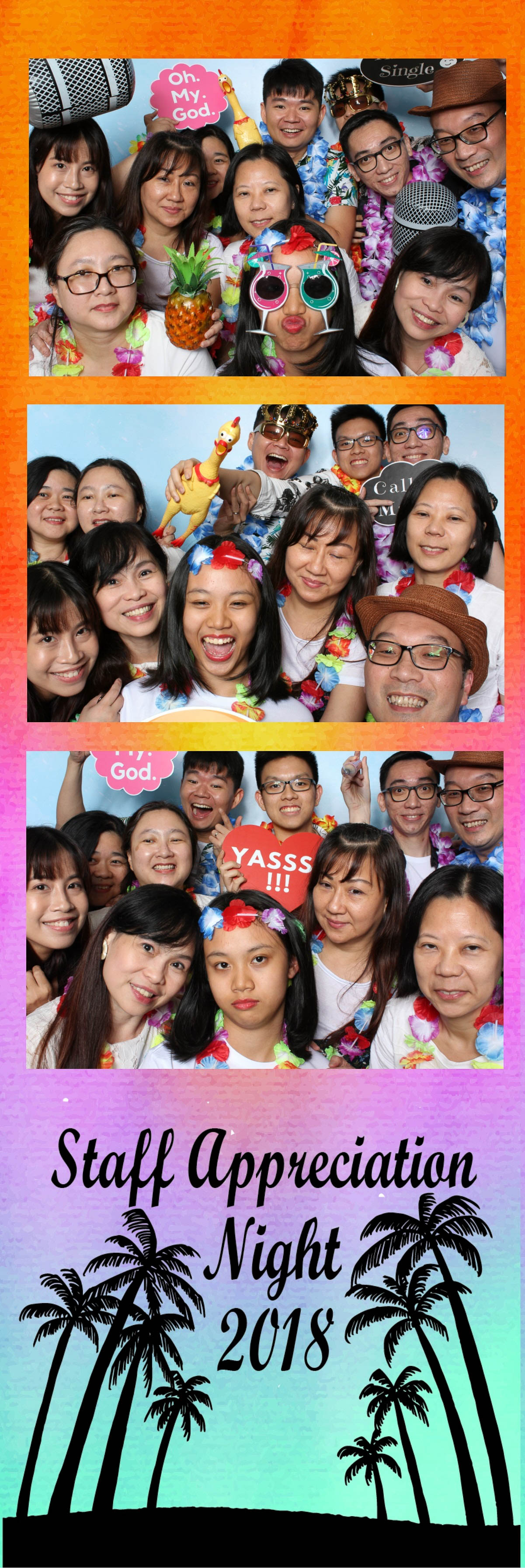 Photo Booth (55)