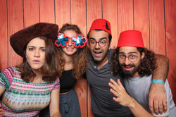 Photo Booth 0506-98