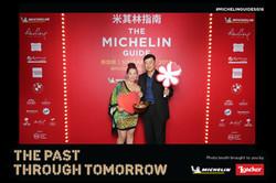 Photobooth Singapore Michelin (60)