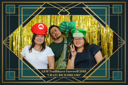 whoots photobooth-19