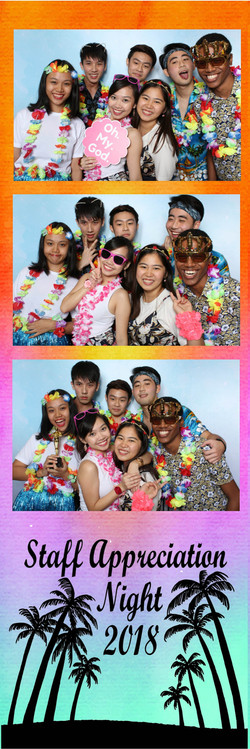 Photo Booth (35)