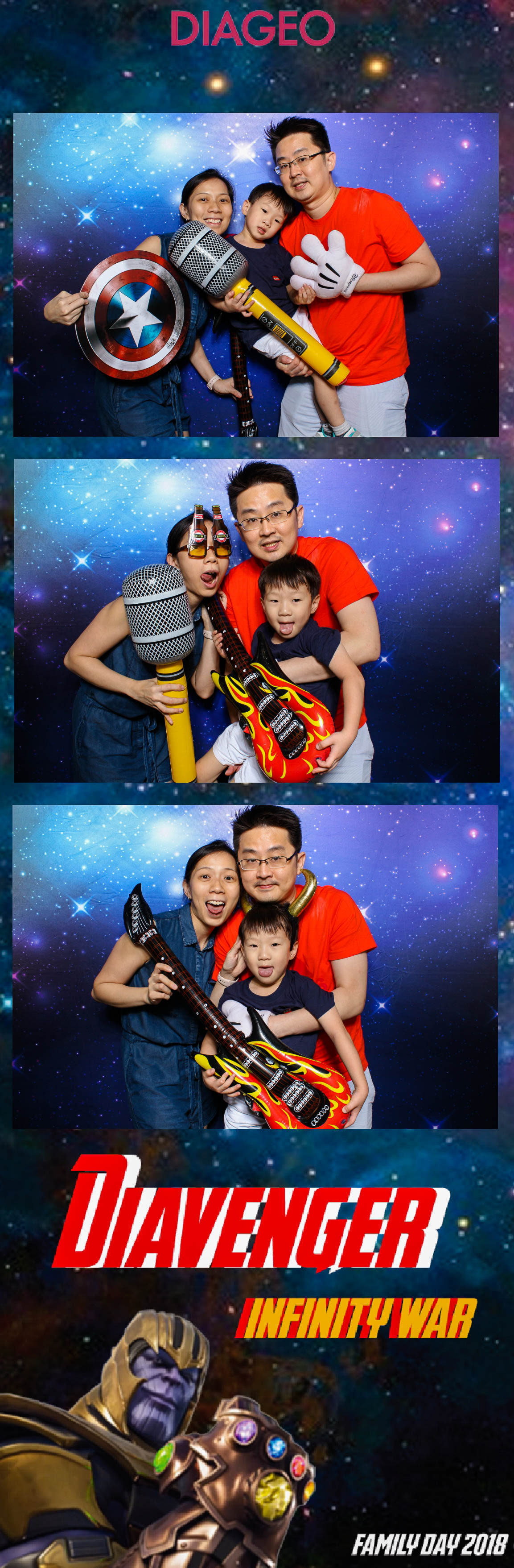 Photo booth 2306-15