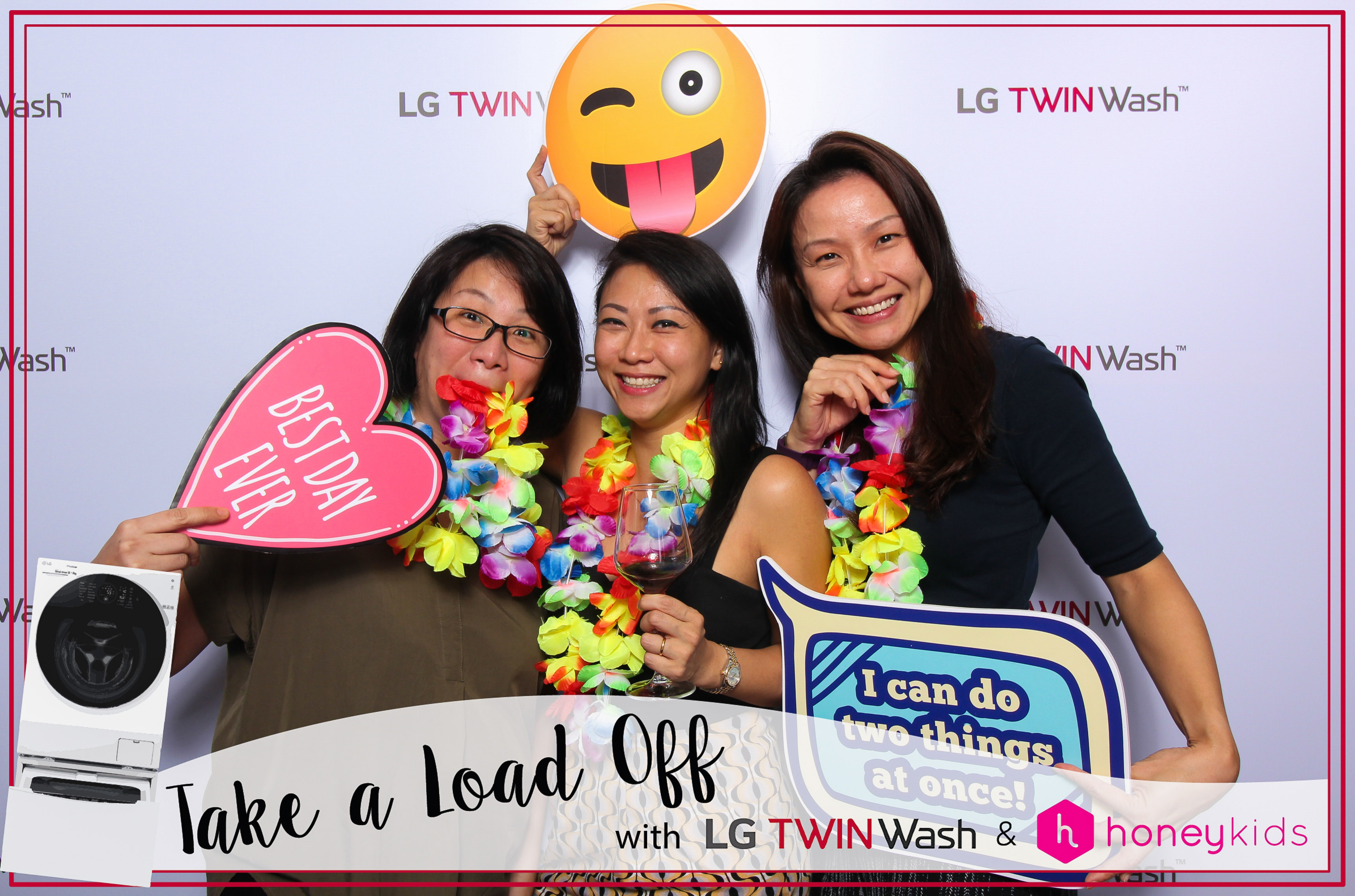 Sg photo booth-18