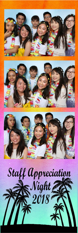 Photo Booth (36)