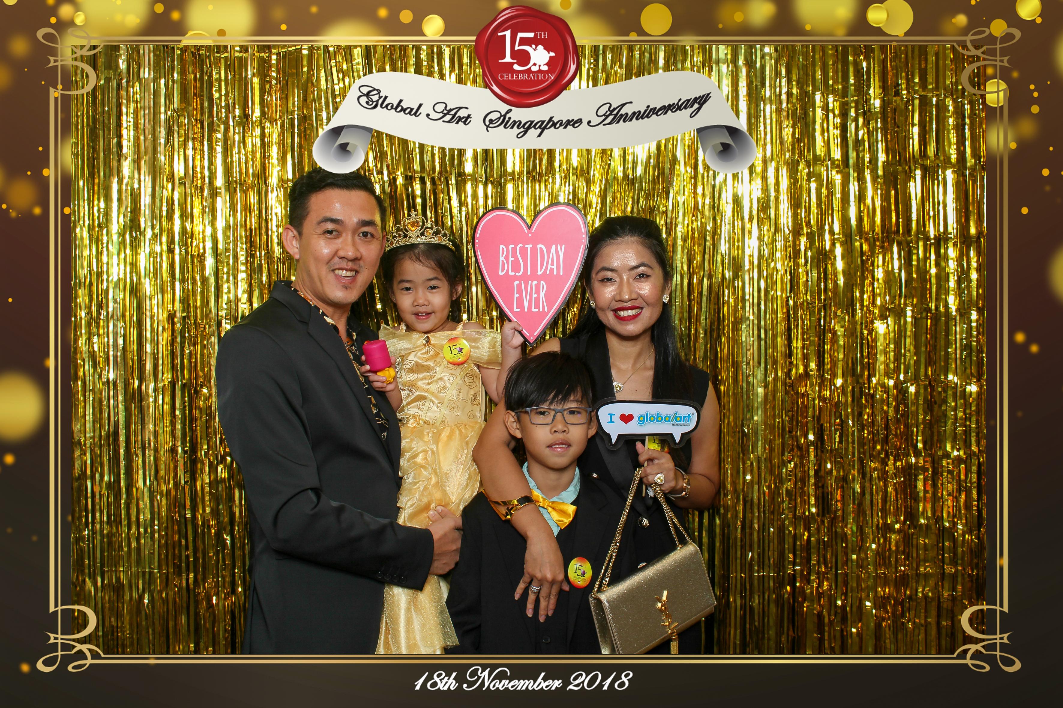 premium photo booth sg (68)