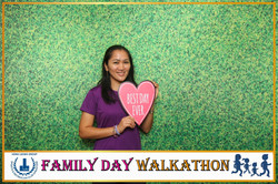 Photo Booth 1507-24