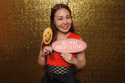 Photo booth 0806-93