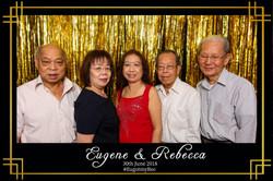 Photobooth singapore wedding (18)