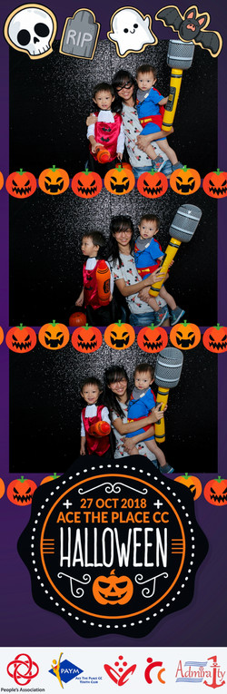Whoots Photo Booth-29