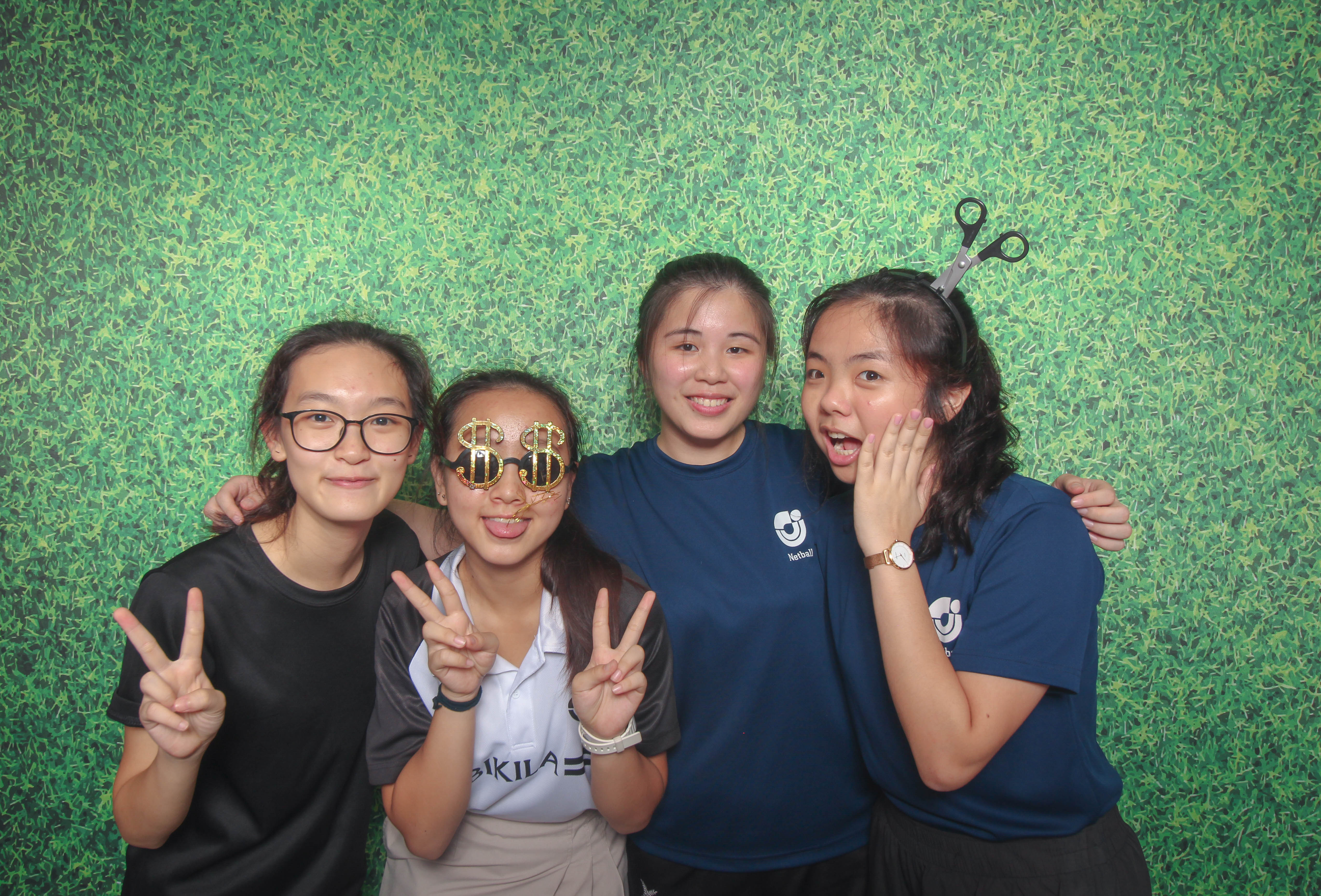 Photo Booth Sg 2505(152)
