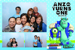 anzo birthday photo booth singapore (55)