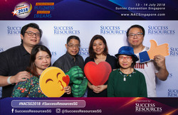 Photo booth 1407-73