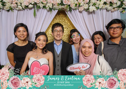 wedding photo booth singapore-1