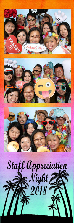 Photo Booth (46)