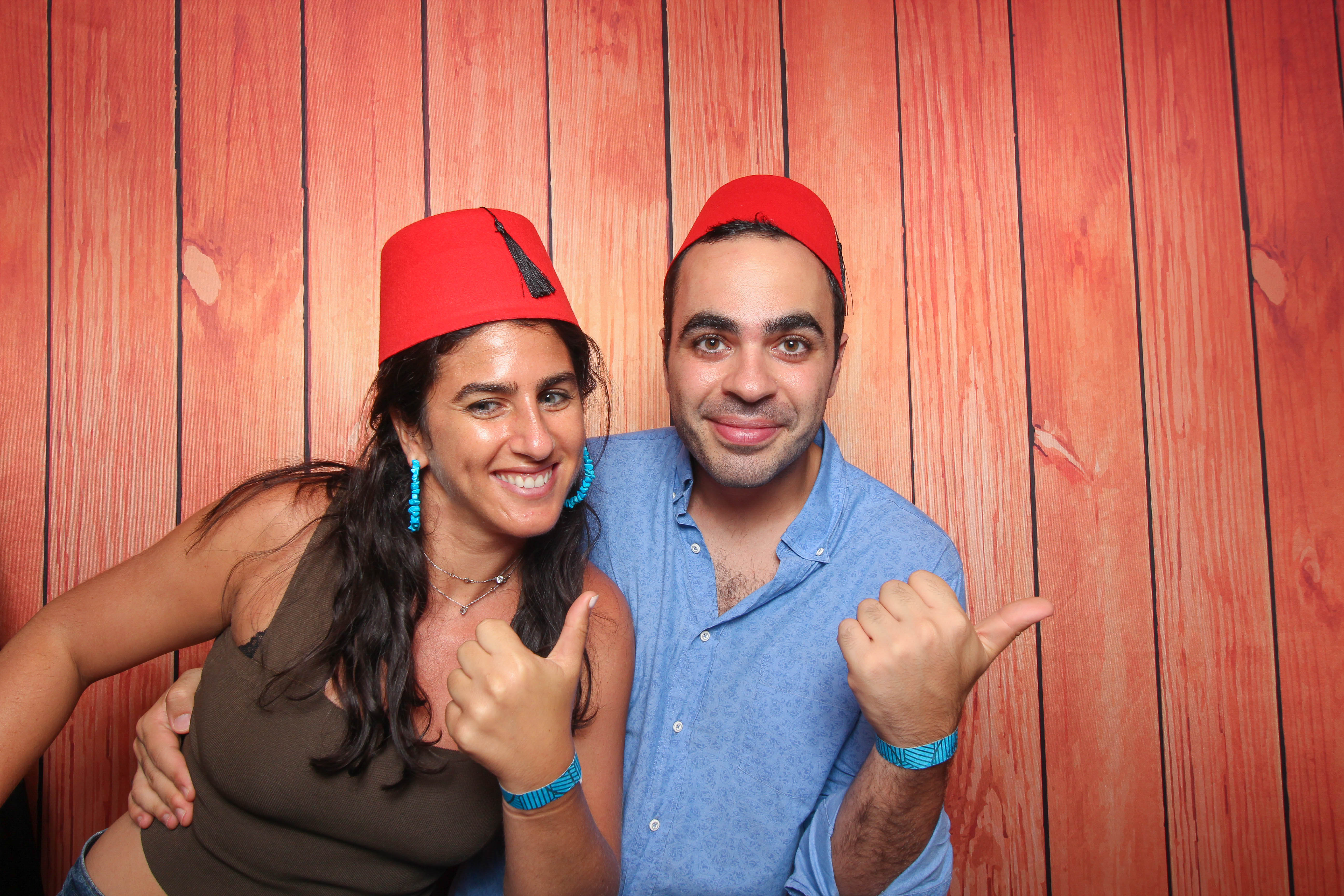 Photo Booth 0506-82