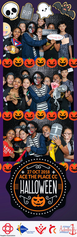Whoots Photo Booth-101