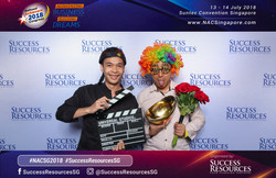 Photo booth 1407-150