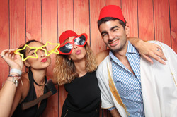 Photo Booth 0506-33