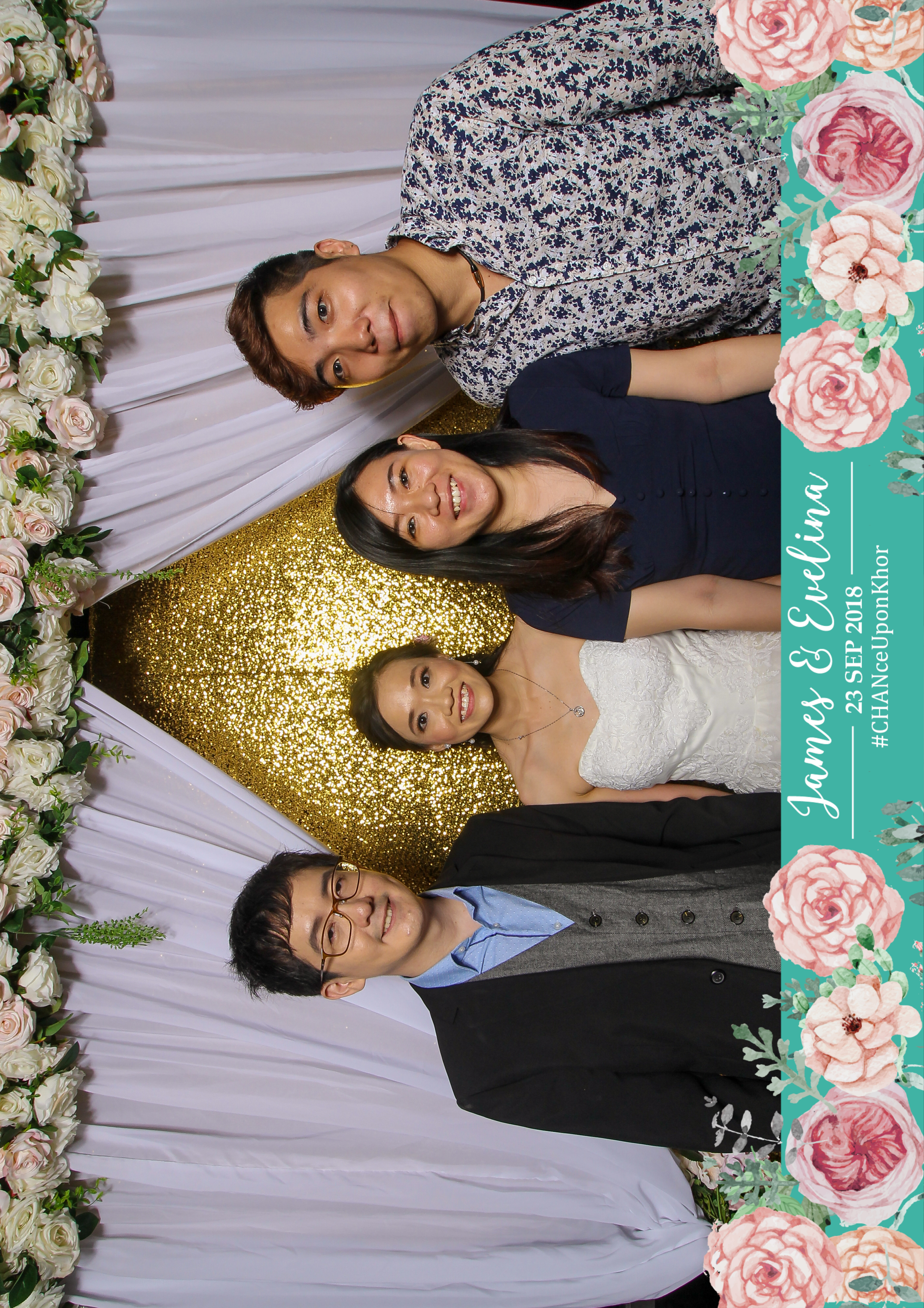wedding photo booth singapore-50
