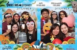 photo booth singapore (49)