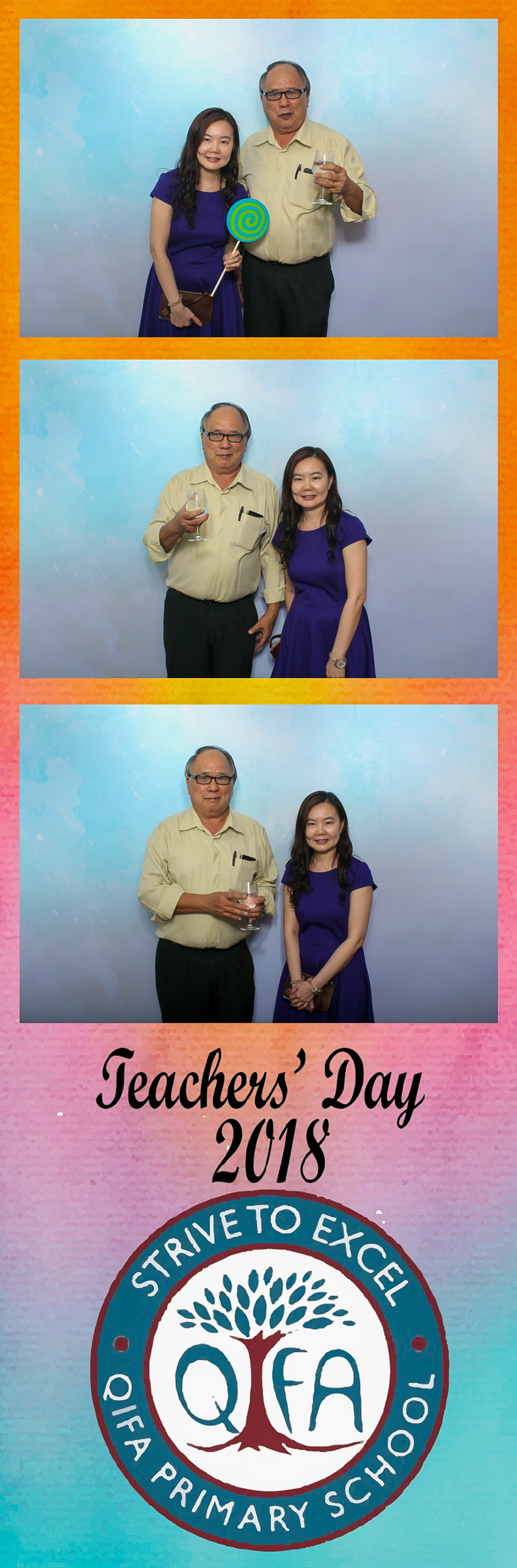 Photo Booth Singapore Whoots (6)