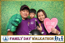 Photo Booth 1507-22
