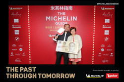 Photobooth Singapore Michelin (1)
