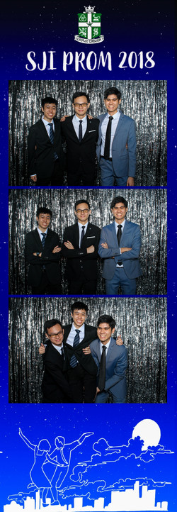 whoots photobooth-45