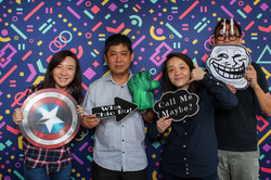 events photo booth singapore-3