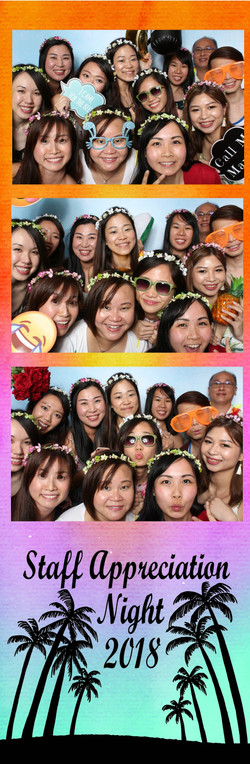 Photo Booth (44)