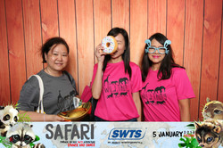 Photo Booth Singapore 0501 (52 of 52)