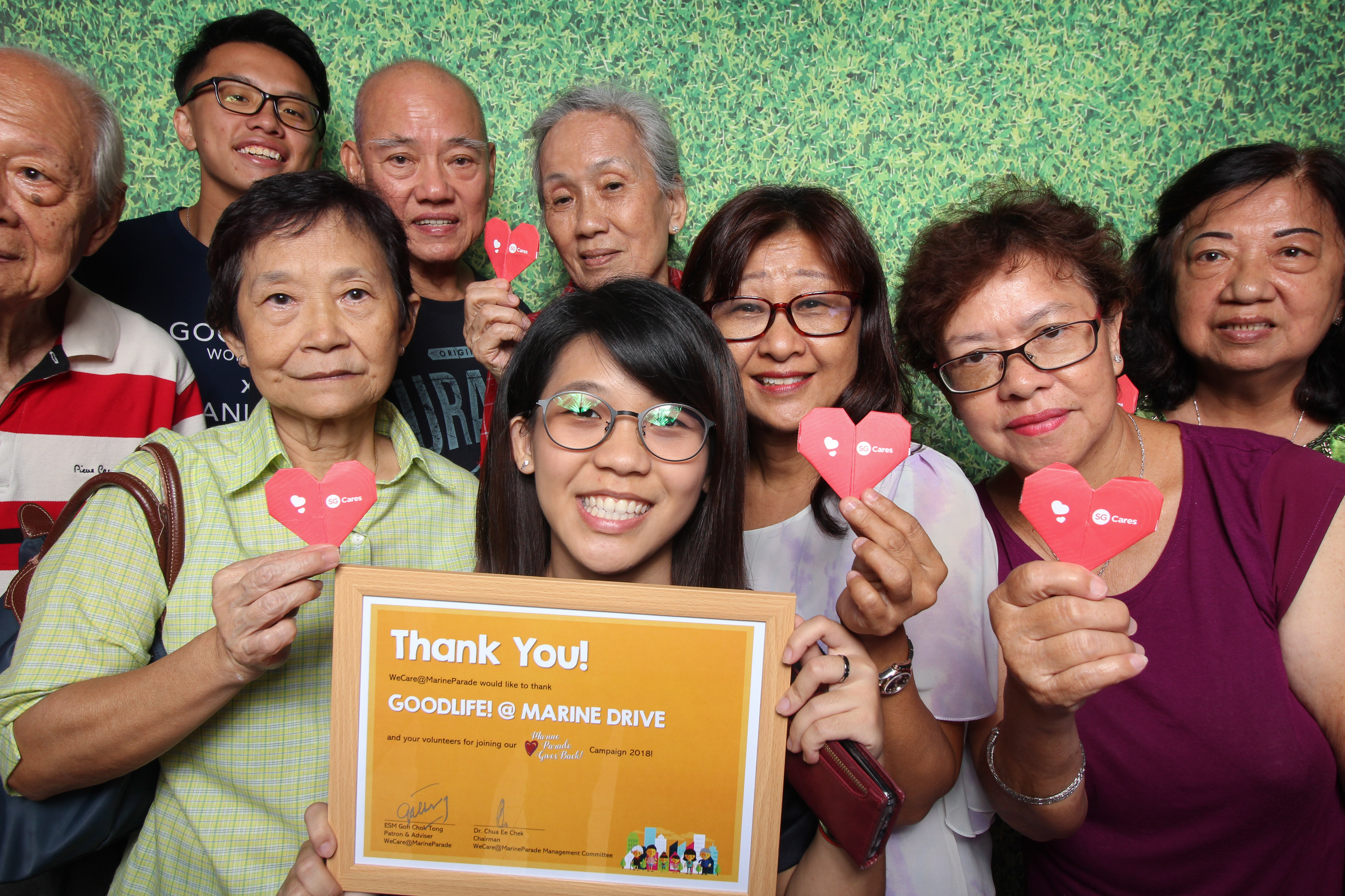 events photo booth singapore-144