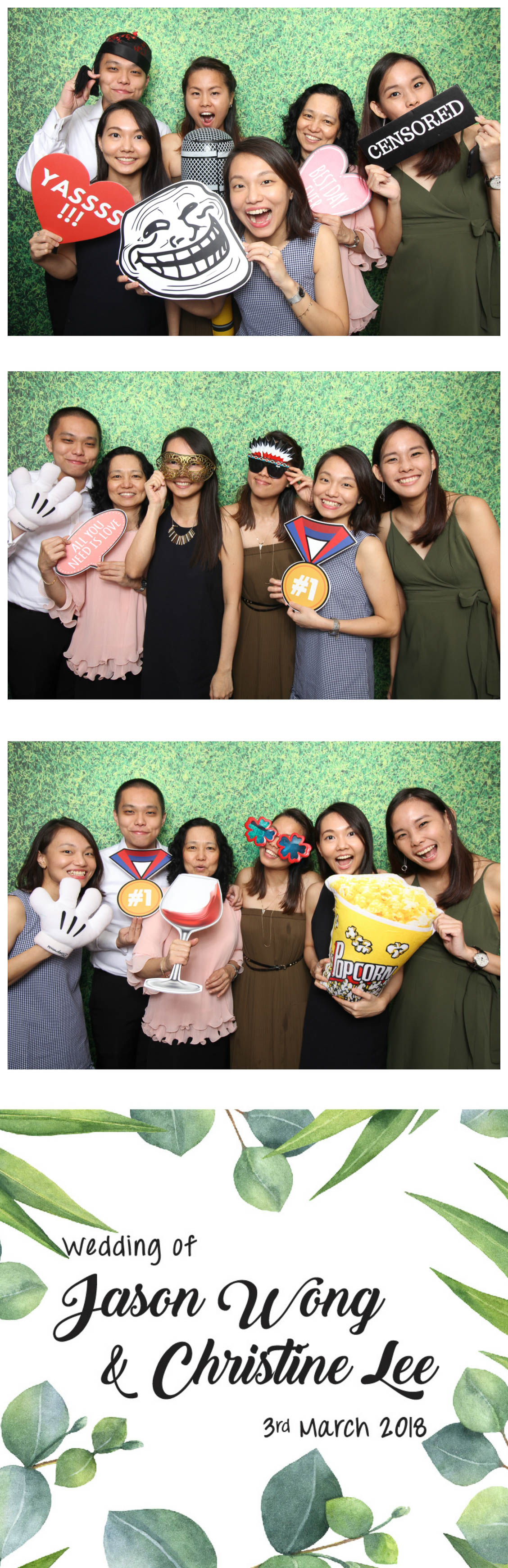 Photobooth 0302-36