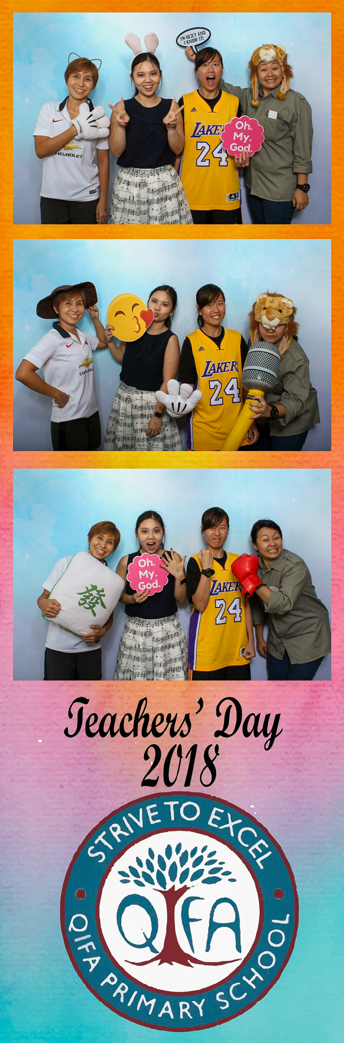 Photo Booth Singapore Whoots (11)