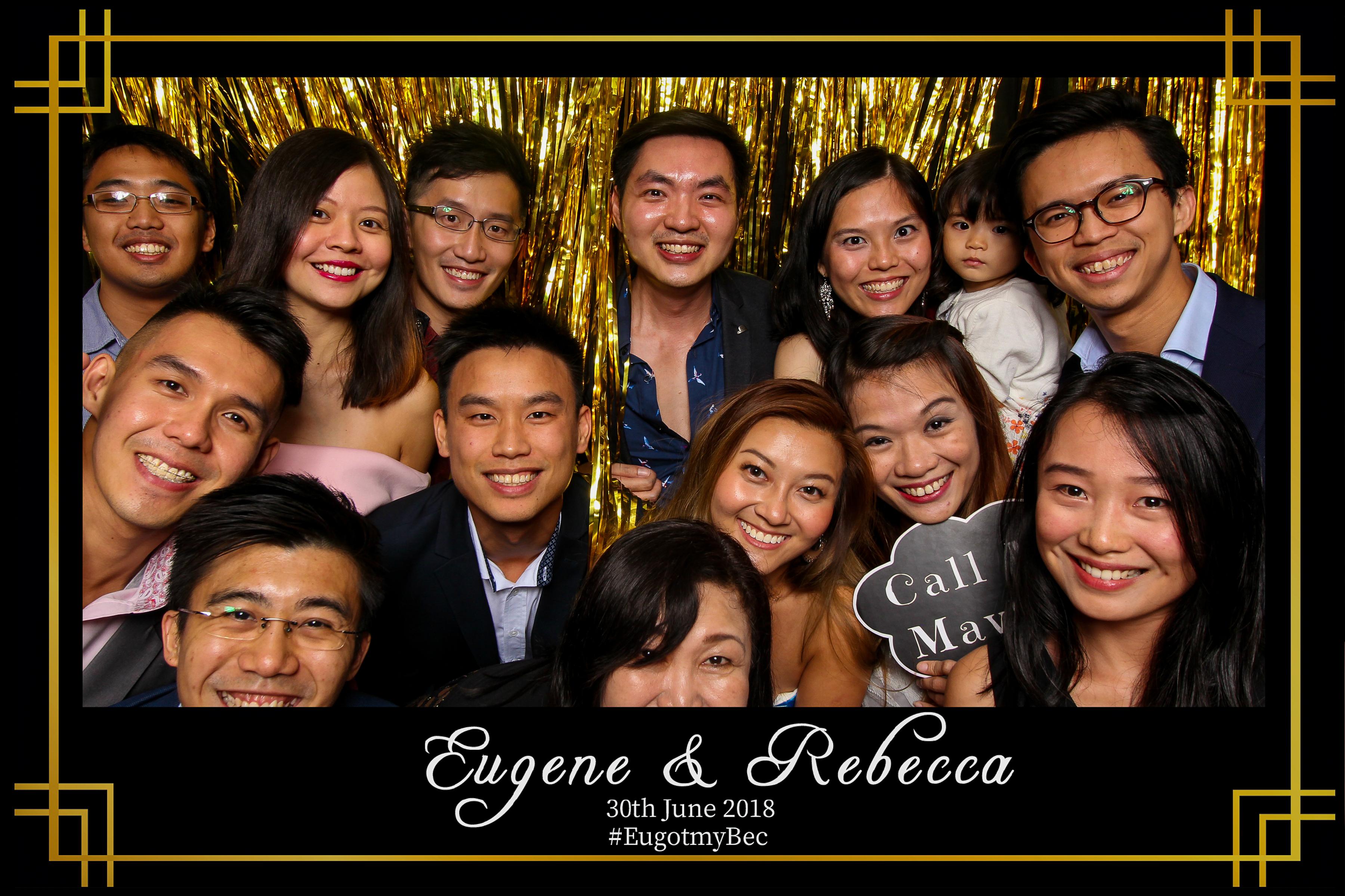 Photobooth singapore wedding (49)