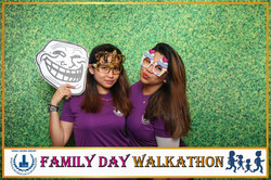 Photo Booth 1507-46