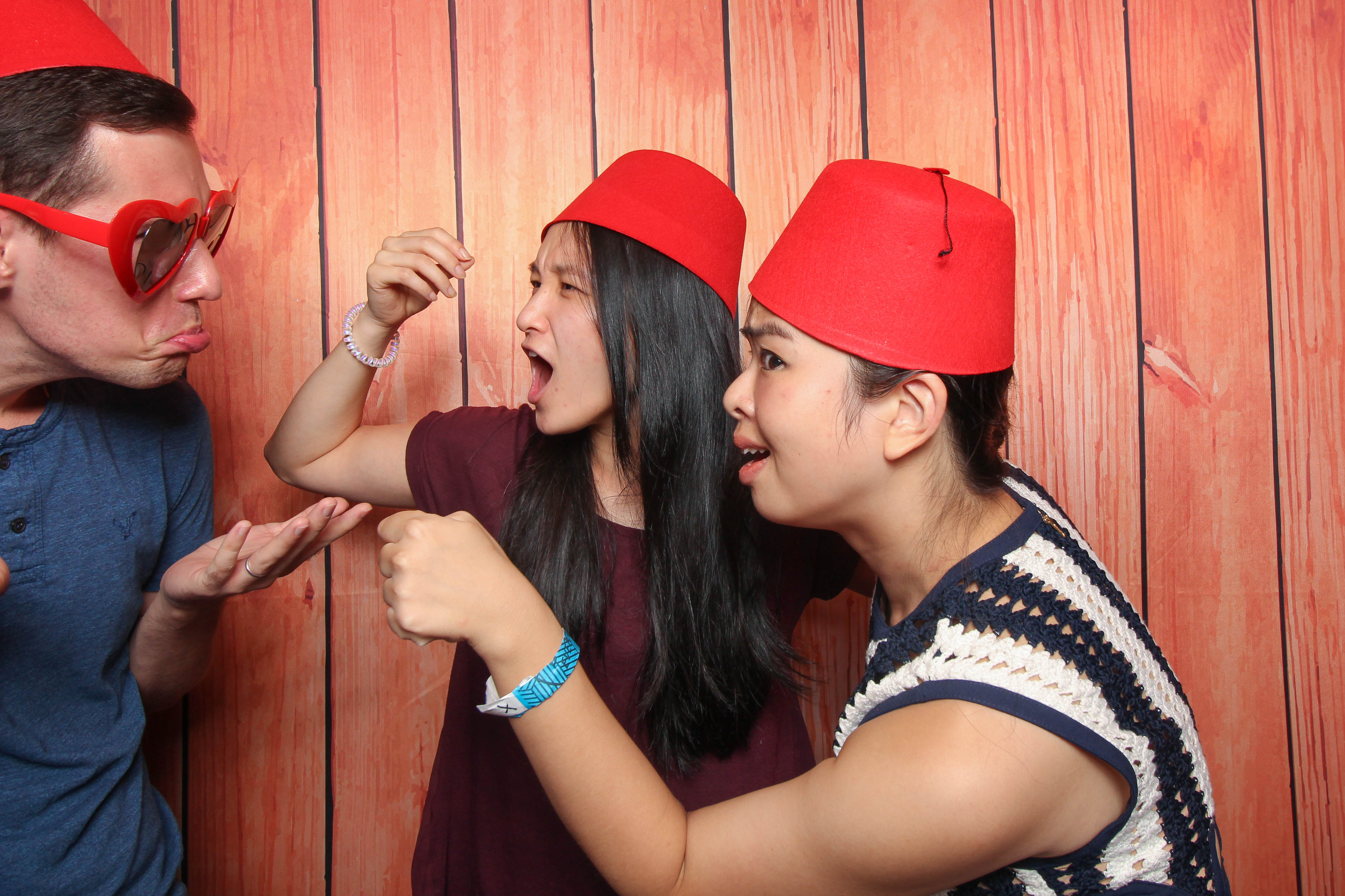 Photo Booth 0506-114