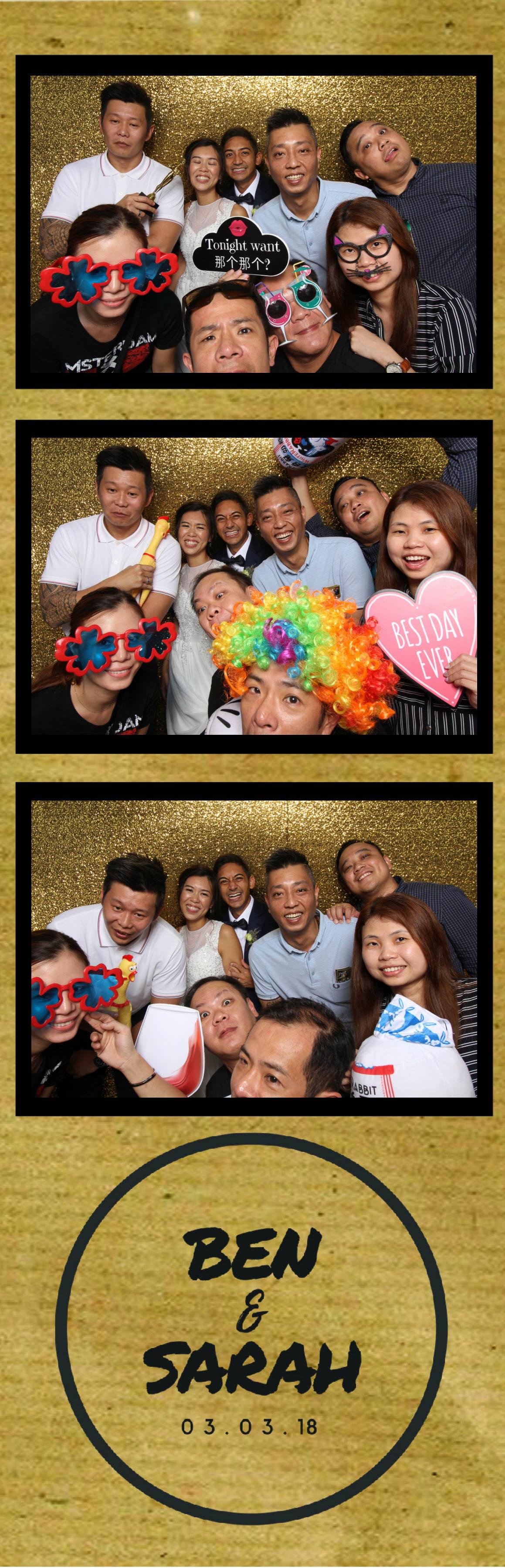 Photobooth (31 of 42)