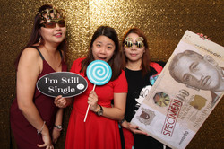 Photo Booth Singapore (26 of 152)
