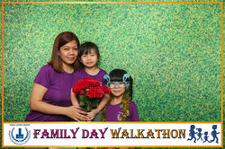 Photo Booth 1507-48