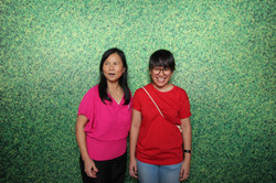 events photo booth singapore-73