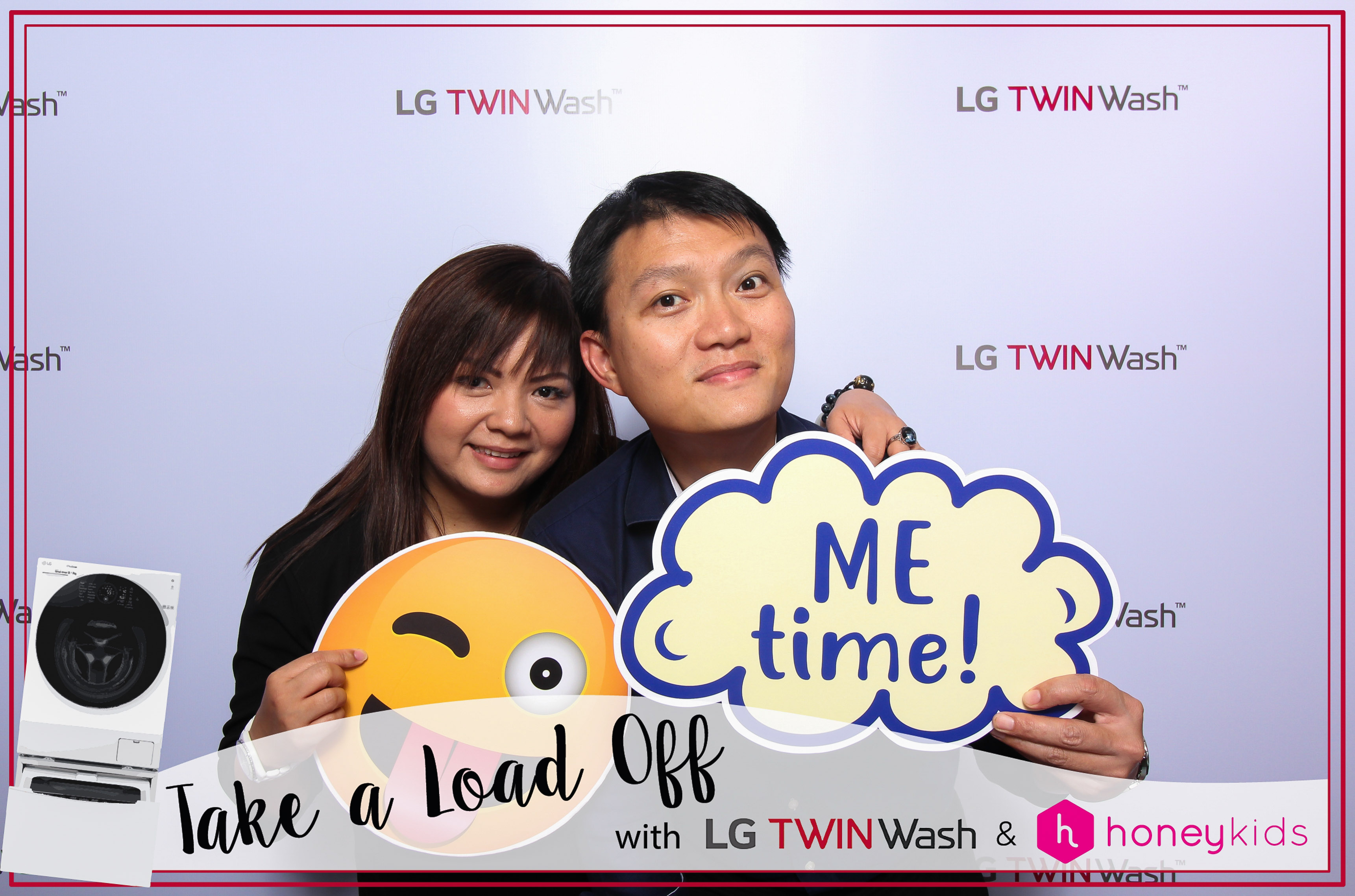 Sg photo booth-7