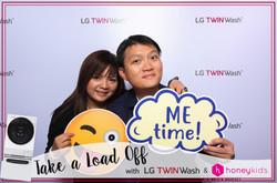 Sg photo booth-7