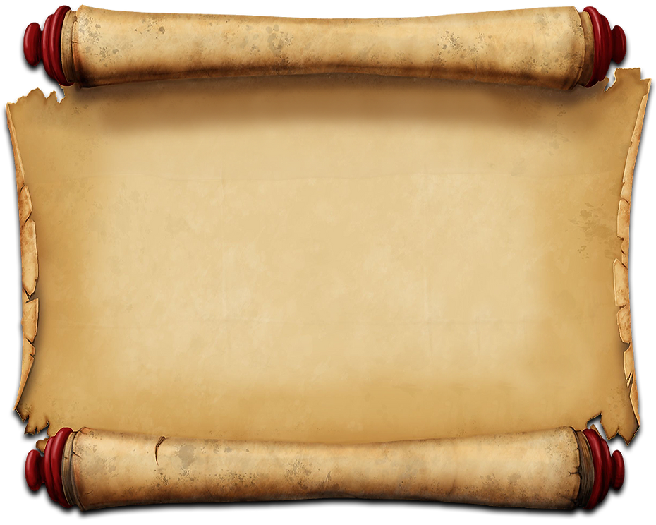 old-paper-scroll-png-2.png